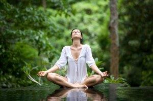 Femme_Yoga_Zen