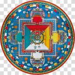 tibetan-maṇḍalas-sand-mandala-thangka-buddhism-buddhism-thumbnail